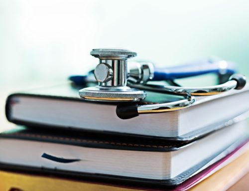 3 settembre 2021: test di ammissione a medicina 20221/22